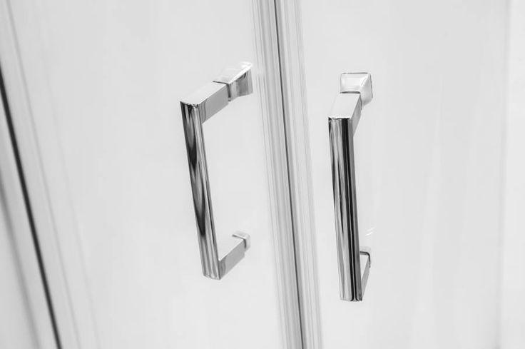Wszystkim szklanym produktom z oferty Besco, niezwykłą wytrzymałość na uszkodzenia oraz napięcia termiczne zapewnia zastosowane, bezpieczne SZKŁO HARTOWANE! Zachęcamy do zapoznania się z ofertą! :)