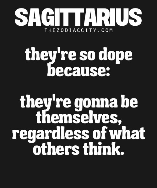 Zodiac Sagittarius   TheZodiacCity.com —> Instagram   Shop