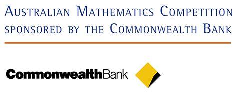 Australian mathematics competition