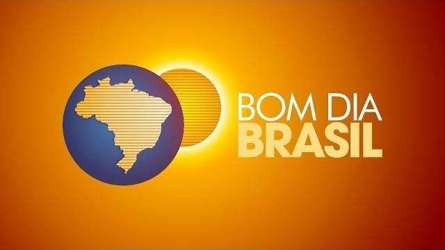 🔴 G1 Notícias Plus HDTV 3.0 está ao vivo: Bom dia Brasil -- [🔴Ao Vivo ] Segunda-Feira, 23/10/2017