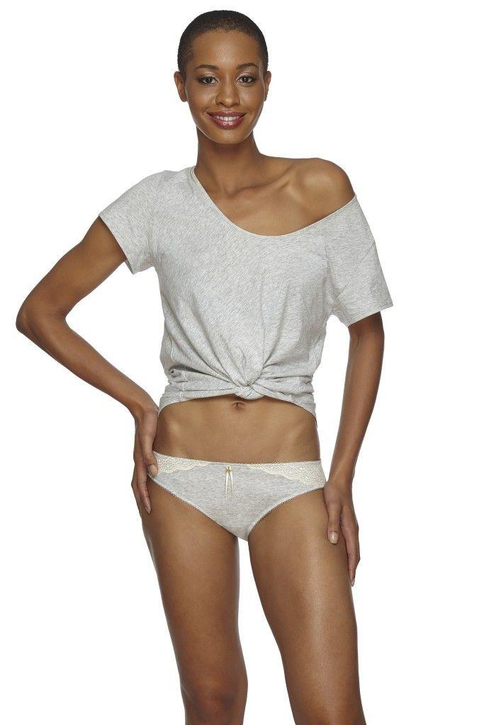 11 best comfy lingerie images on pinterest comfy underwear and lingerie. Black Bedroom Furniture Sets. Home Design Ideas
