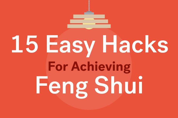 1023 best images about fengshui in architecture on for Simple feng shui tips