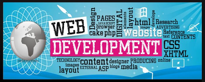 #‎We‬ offer the most ‪#‎convenient‬ user experience through our ‪#‎skilled‬ web ‪#‎development