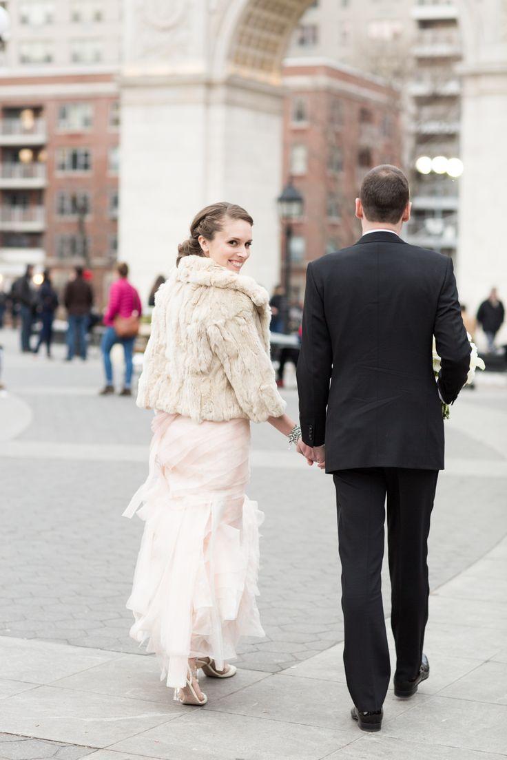 Top 25 ideas about Wedding Photo Ideas on Pinterest   Wedding ...