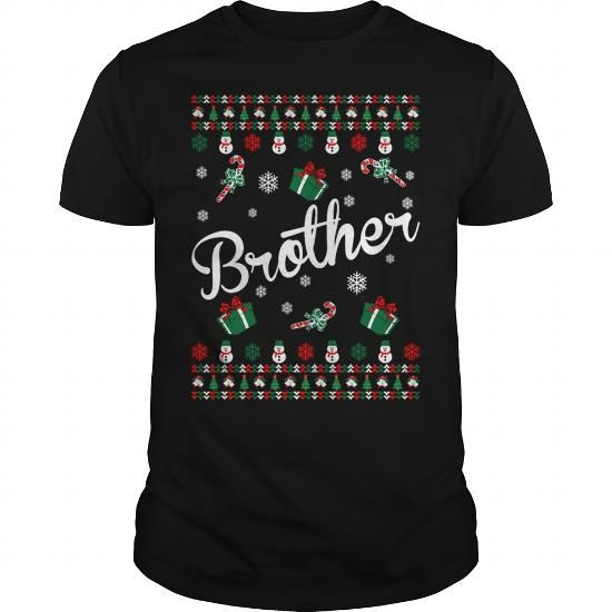 84 best ugly christmas sweaters images on pinterest
