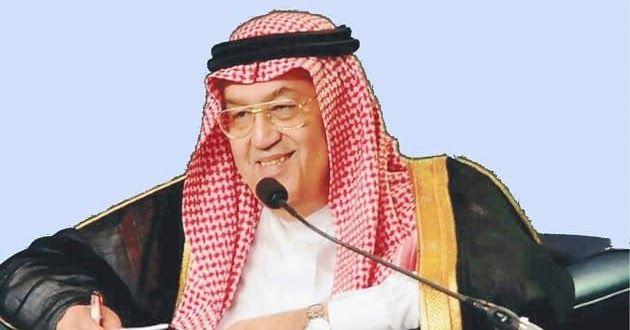 يعد غازي القصيبي من أشهر الكتاب السعوديين وهو شاعر وأديب ودبلوماسي سعودي وله العديد من المؤلفات والروايات والقصص مثل شقة ا Captain Hat Fashion Camping Advice