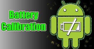 OpODab.com – Tips dalam artikel ini adalah tips atau lebih tepatnya tutorial untuk mengkalibrasi batre smartphone anda Agar daya batre lebih tahan lama. Baterai adalah perhatian utama bagi pengguna smartphone Android dan peningkatan fleksibilitas dari perangkat kami telah membuat permintaan pada mereka lebih dari dulu beberapa tahun yang lalu.