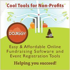 Here's how to setup a successful Online Charity Auction: http://www.rewarding-fundraising-ideas.com/online-charity-auctions.html