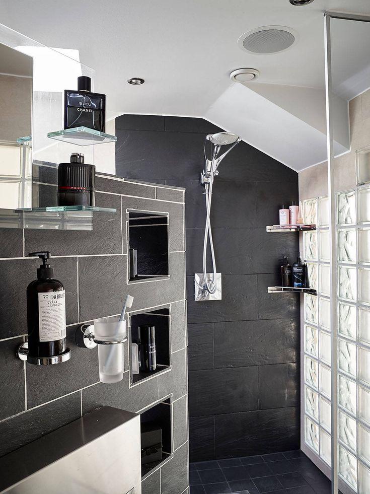 17 Best Images About Bathroom Scandinavian Interior Design On Pinterest Nordic Design