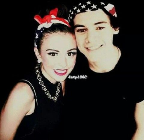 Harry Styles And Cher Lloyd Tumblr 23 best images ...