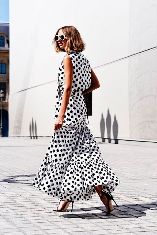 paris-haute-couture-sokak-modası-13