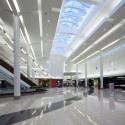 Cherry Hill Mall Renovation and Expansion / JPRA Architects