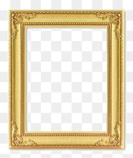 Png Imagenes 1990000 Recursos Graficos Para Descarga Gratuita Pngtree Pagina 58 Gold Frame Frame Frame Border Design