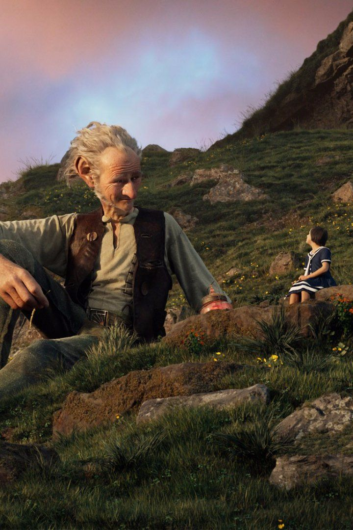 25 Best Ideas About The Bfg On Pinterest The Bfg 2016
