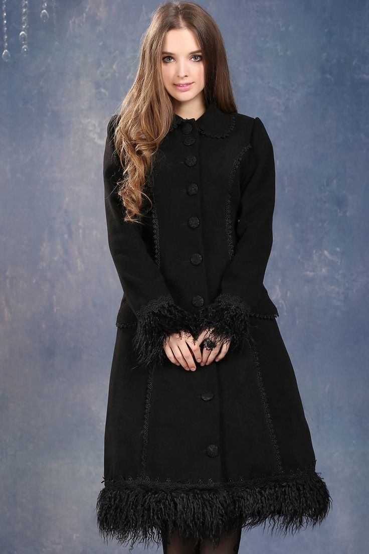 17 Best Images About Gothic Lolita Clothing On Pinterest Online Shopping Gothic And Vestidos