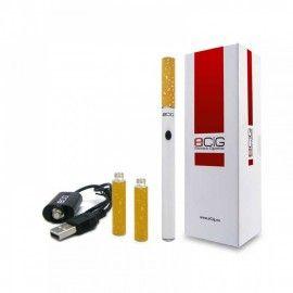 Ηλεκτρονικό τσιγάρο eCig Mini Kit σε 5 χρώματα