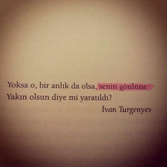 Beyaz Geceler, Dostoyevski