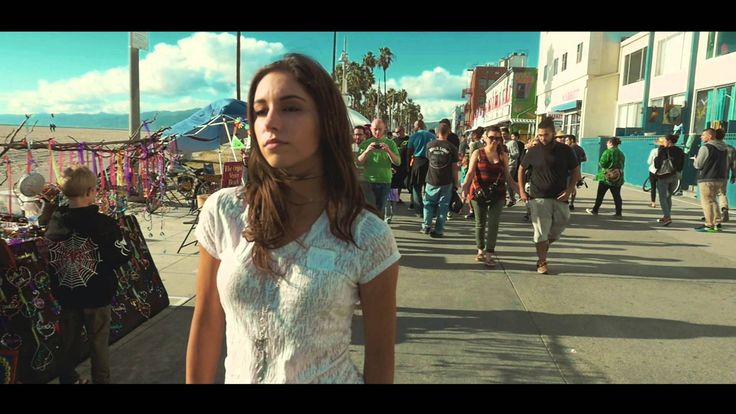 Zespół Vivat - Tylko mnie kochaj (Official Video 2015)