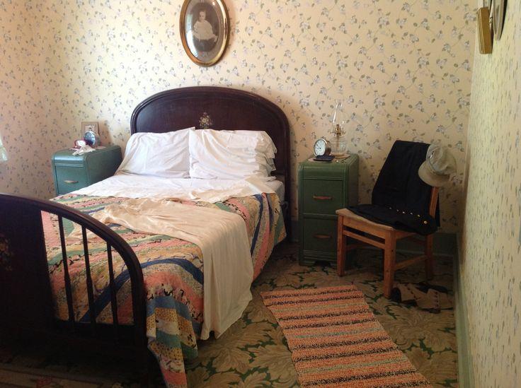75 best 1940sbedroom images on pinterest bedrooms for 1940s bedroom ideas