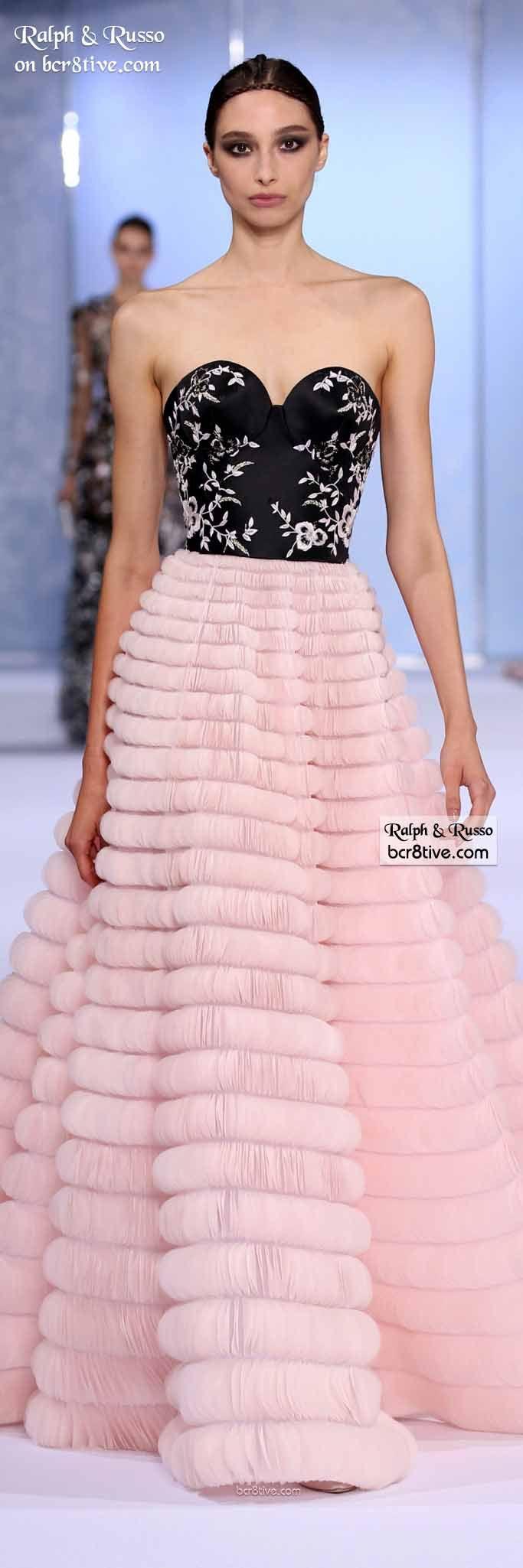 Moderno Vestidos De Cóctel De Glamour Motivo - Colección de Vestidos ...