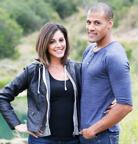 Bachelor in Paradise's Grant Kemp syas his romance with Lace Morris was 'very volatile' — read his comments