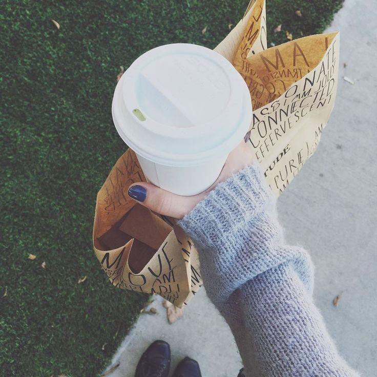 """I am vibrant   #vegan   cafe gratitude"""