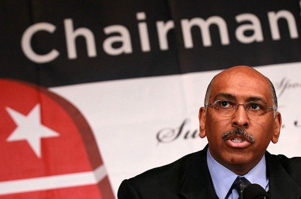 Former RNC Chairman Michael Steele won't vote for Trump - http://www.theblaze.com/stories/2016/10/21/former-rnc-chairman-michael-steele-wont-vote-for-trump/?utm_source=TheBlaze.com&utm_medium=rss&utm_campaign=story&utm_content=former-rnc-chairman-michael-steele-wont-vote-for-trump