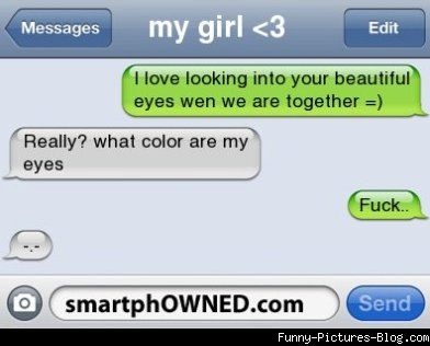 Funny Text Messages Bf/Gf   check out our new blog funny video s with short funny videos that will ...