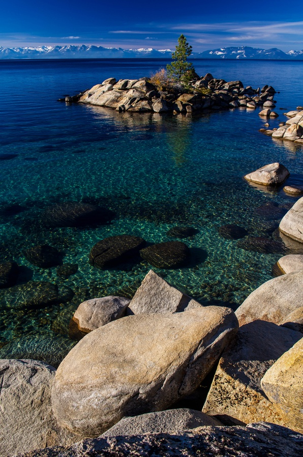 Lake Tahoe California Galaxy Note 3 Wallpapers Hd 1080x1920: 16 Best Images About California