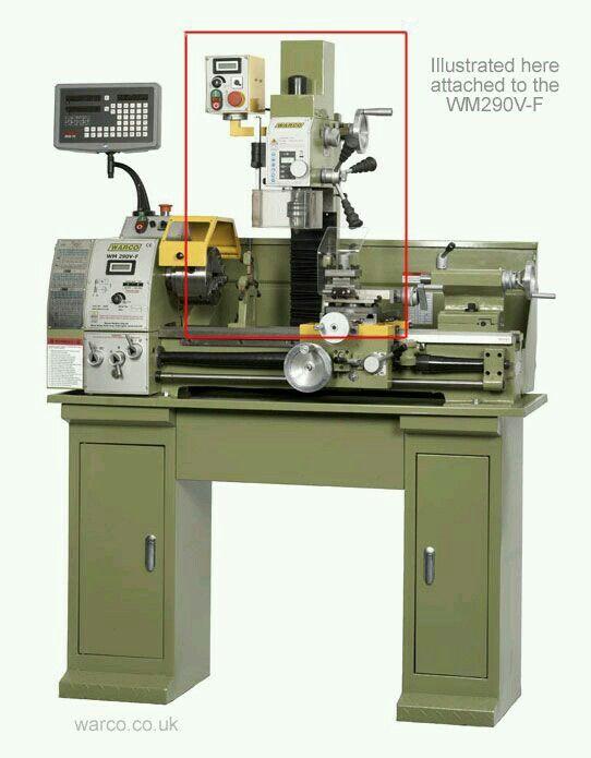 auto machine shop cincinnati
