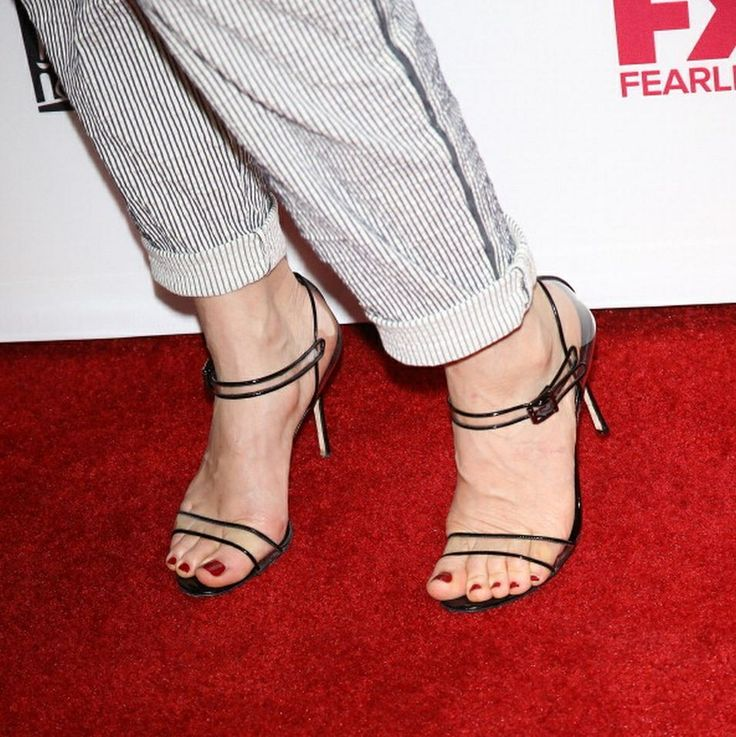 376 Best Images About Famous Feet On Pinterest Gwyneth