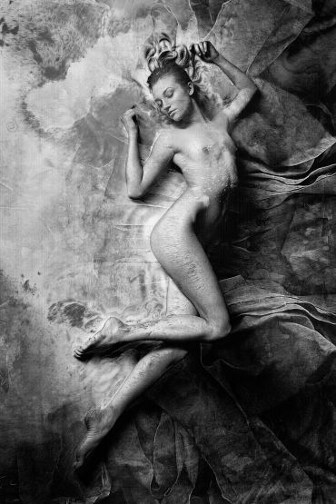 Apologise, surreal nude art opinion you