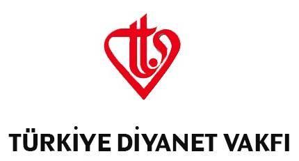 http://kpssdelisi.com/turkiye-diyanet-vakfi-mufettis-yardimcisi-alim-ilani/ Türkiye Diyanet Vakfı Müfettiş Yardımcısı Alım İlanı