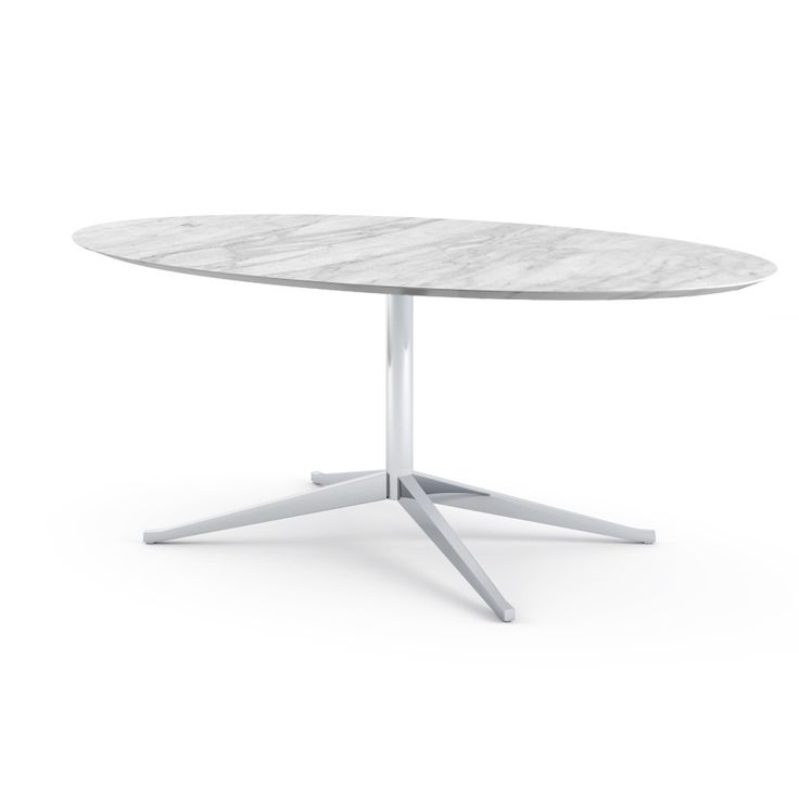 Florence Knoll Table Desk - 78