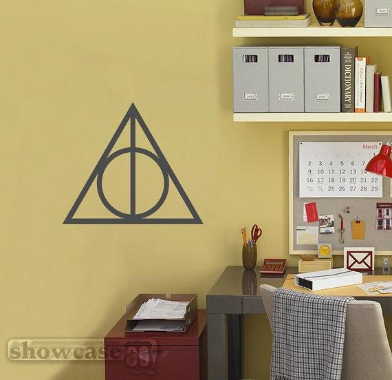 158 best Harry Potter Bedroom images on Pinterest | Homework ...