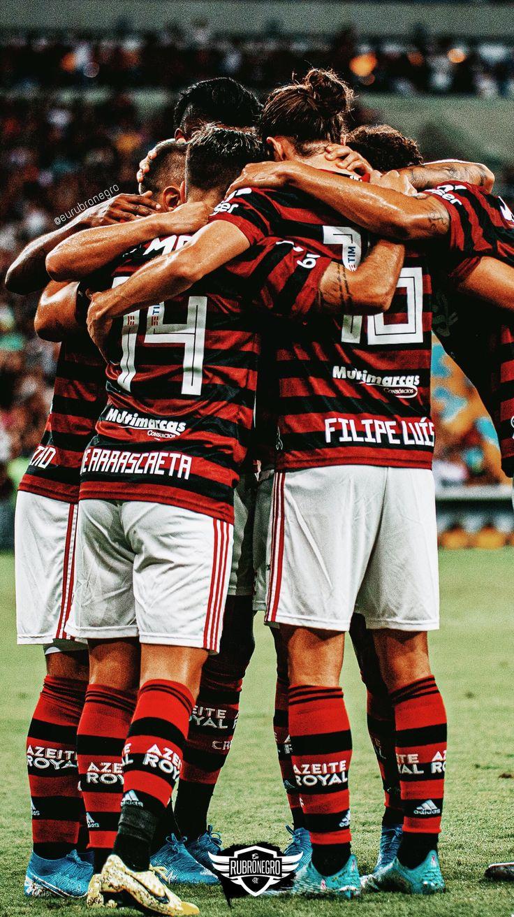 Pin de Karol barbosa em Isso aqui é flamengo Flamengo