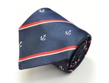 Naval Tie