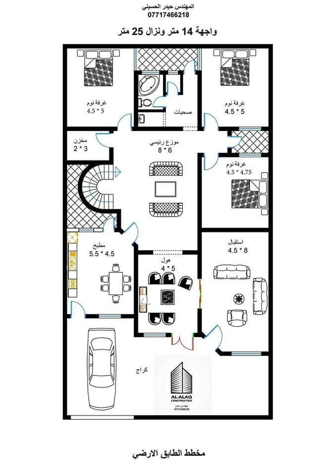 Unique House Plan Ideas To See More Read It Unique House Plans House Plans Unique Houses