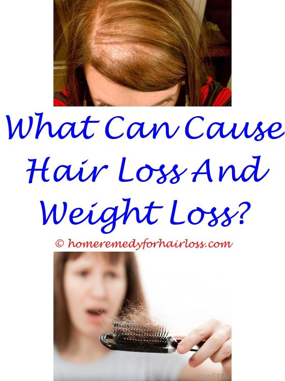 how to cure genetic hair loss naturally - pura d'or premium organic argan oil anti-hair loss shampoo.scalp infection cause hair loss hair loss marksdailyapple diane 35 hair loss 6683450066
