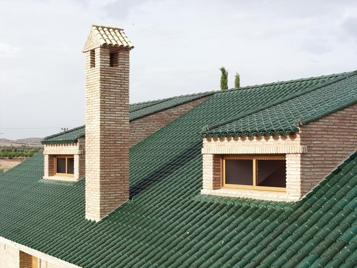 139 Best Classic Interlocking Roof Tiles Formats Colours