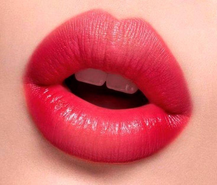 tongue rings for sex for women in Stoke-on-Trent