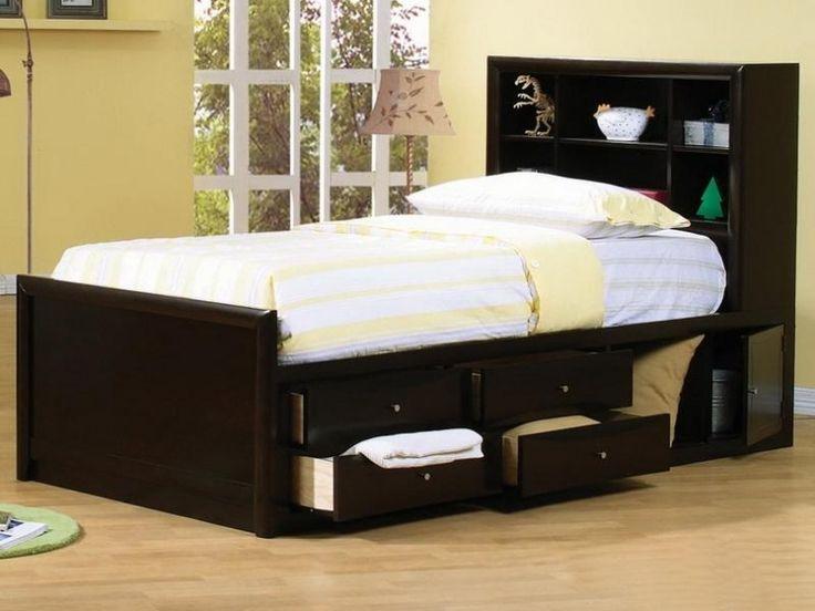 full size mattress set for sale