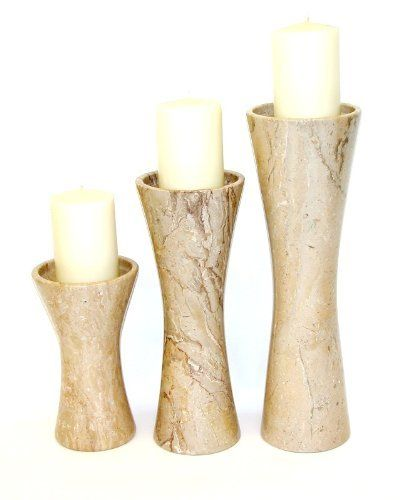 """Nature Home Decor 