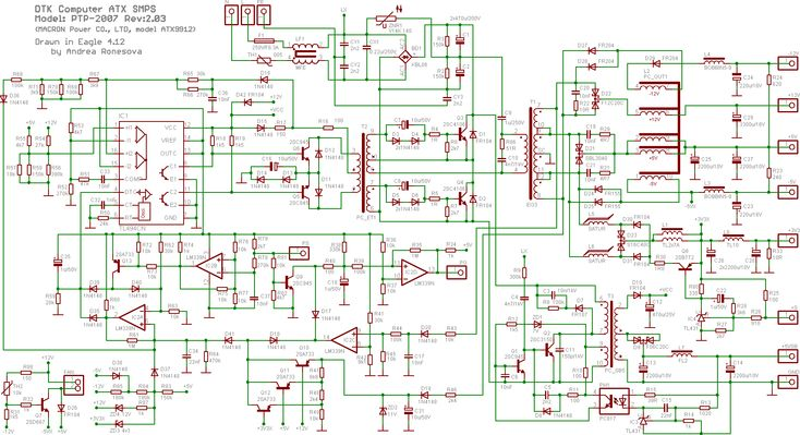 20 Best Electronic Projects Images On Pinterest Electronics