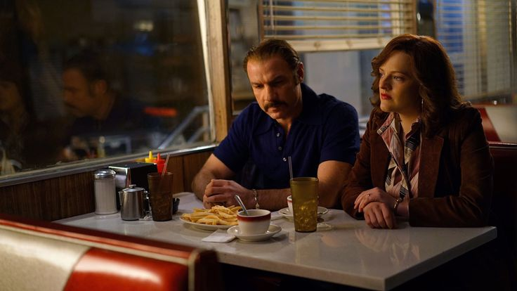 'The Bleeder': Venice Review  Liev Schreiber dons the gloves of Chuck Wepner the prizefighter who stood up to Muhammad Ali and inspired the movie character Rocky Balboa.  read more