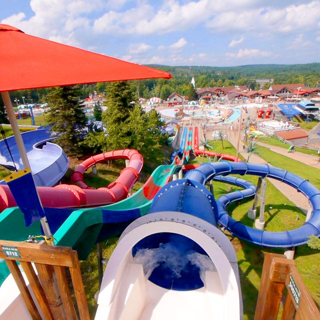 Camelback Lodge Indoor Waterpark Home: 17 Best Images About Camelbeach Mountain Waterpark On