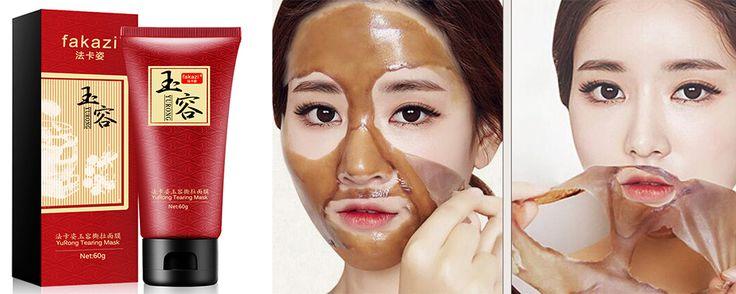 PILATEN Hair Removal Cream   Hair removal cream, Face ...