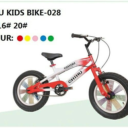 25 Unique Childrens Bikes Ideas On Pinterest Old Bikes Bike