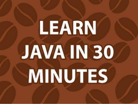 Java Programming #Coding #Programming #GeekSpeak
