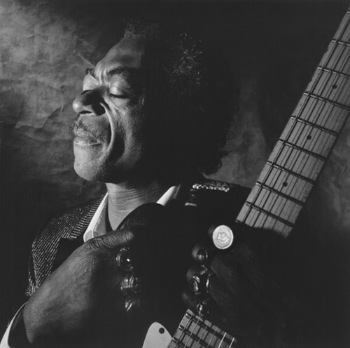 """Roosevelt """"Booba"""" Barnes (September 25, 1936 – April 2, 1996) was a Delta blues guitar player and vocalist. One commentator noted that Barnes, along with R. L. Burnside, Big Jack Johnson, Paul """"Wine"""" Jones and James """"Super Chikan"""" Johnson, were """"present-day exponents of an edgier, electrified version of the raw, uncut Delta blues sound."""""""